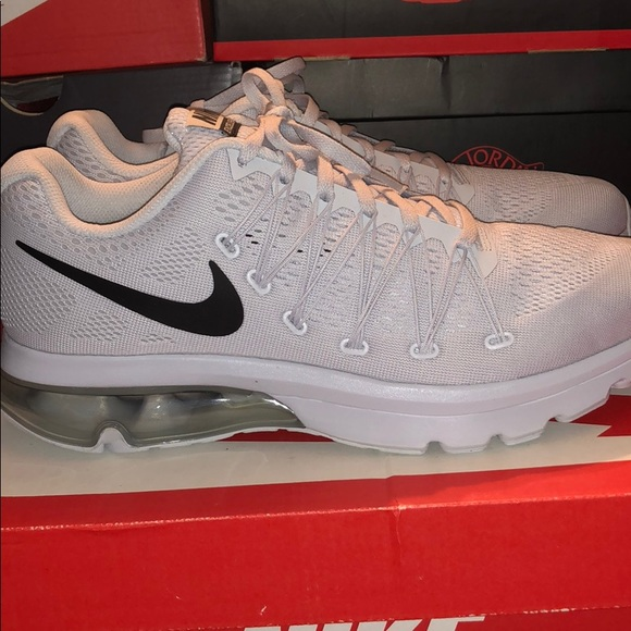 lower price with 579da 0b517 Nike Air Max Excellerate 5